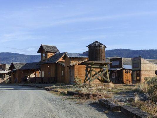 alquiler-huertos-madrid-sur